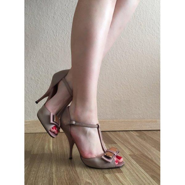Pinup Schuhe von Miss KG - Asos