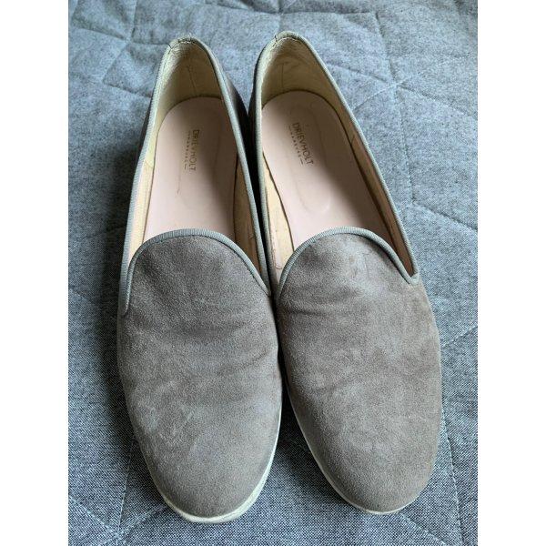 Plateau Loafer