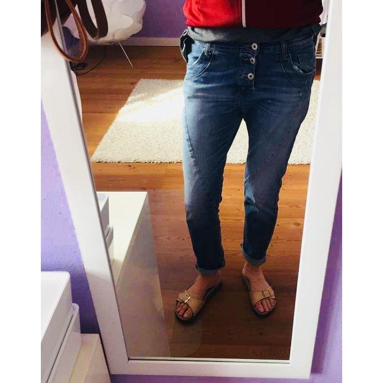 Please boyfriend Jeans S 28