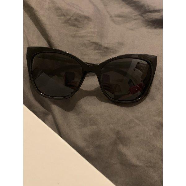 Polaroid Cat-Eye Sonnenbrille