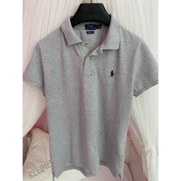 Polo Ralph Lauren Damen Shirt M