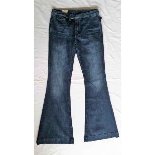 Polo Ralph Lauren, Jeans, blau, 38 (W29), Baumwolle, neu, RRP € 250,-