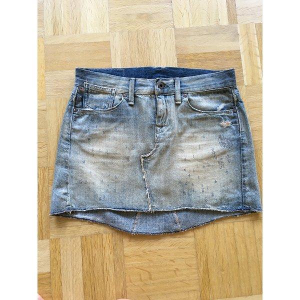 Polo Ralph Lauren Jeans-Minirock