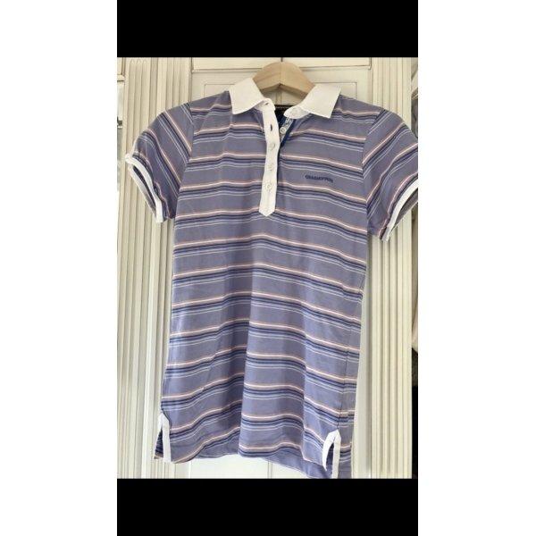 Polo-Shirt Craghoppers Gr. 36