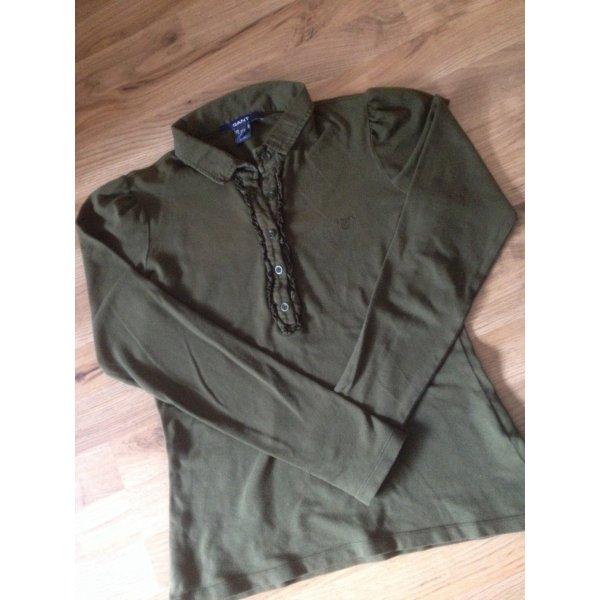Poloshirt Gant Größe S