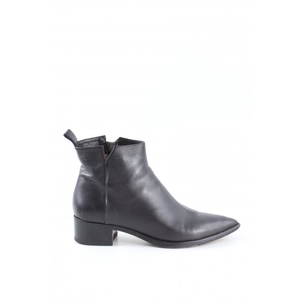 Pomme d'Or Ankle Boots