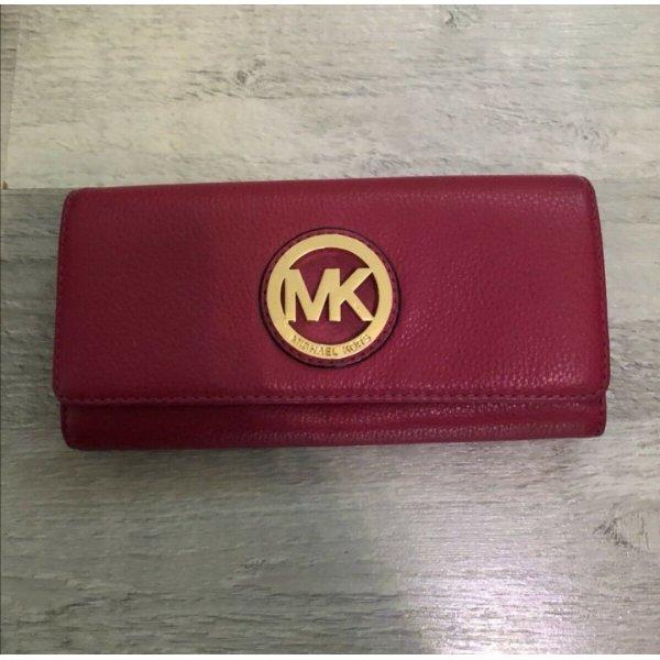 Portemonnaie von Michael Kors