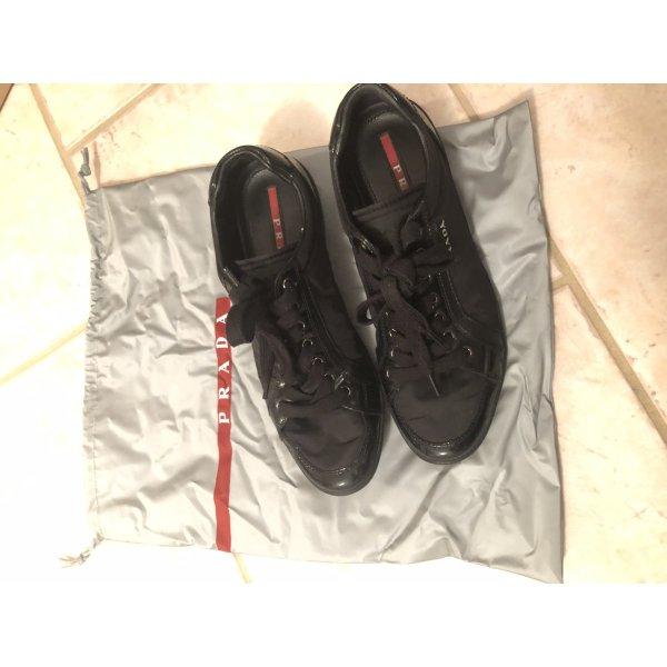 Prad Sneakers Grösse  38