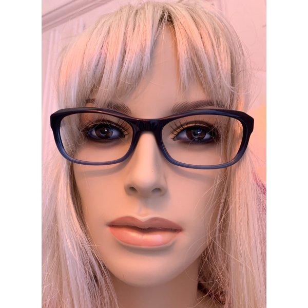 PRADA Brille Brillengestell NEU