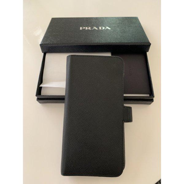 Prada Handycase für iPhone 7 Plus mit Originalbox