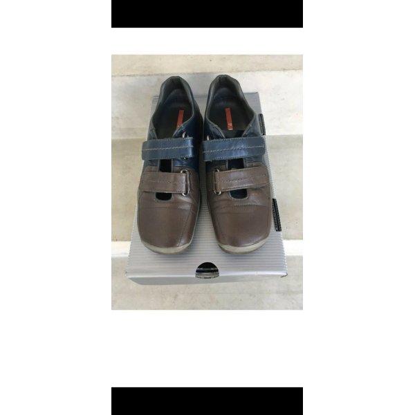 Prada Schuhe unisex