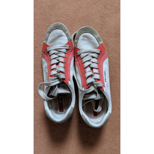 Prada Sneakers 36