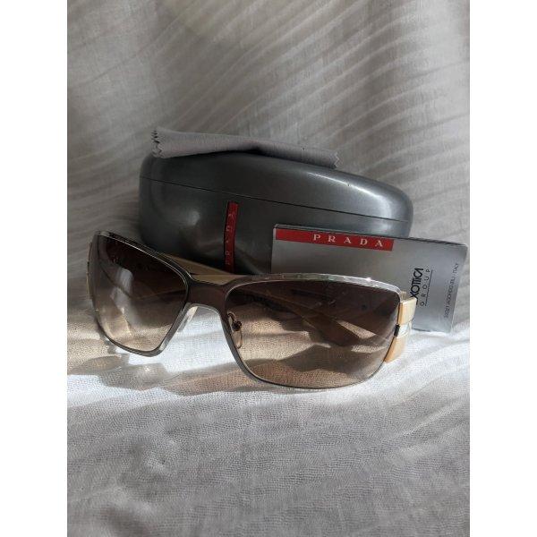 PRADA Sonnenbrille, OVP