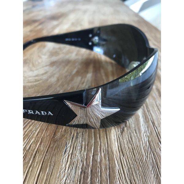 Prada Sonnenbrille - wie neu und original