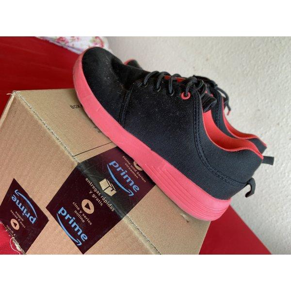 Primark sneaker Gr. 38