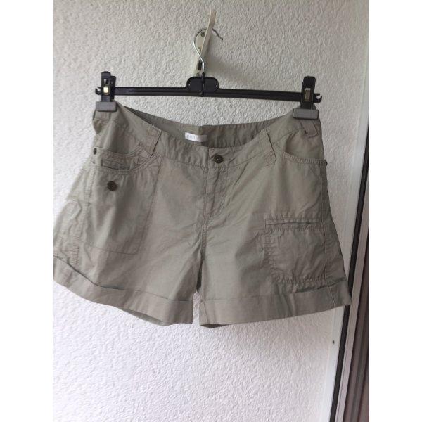 Promod, Baumwolle Shorts, 42, 17€