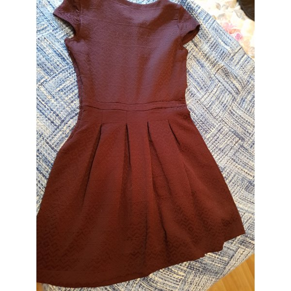Promod Kleid Größe  40