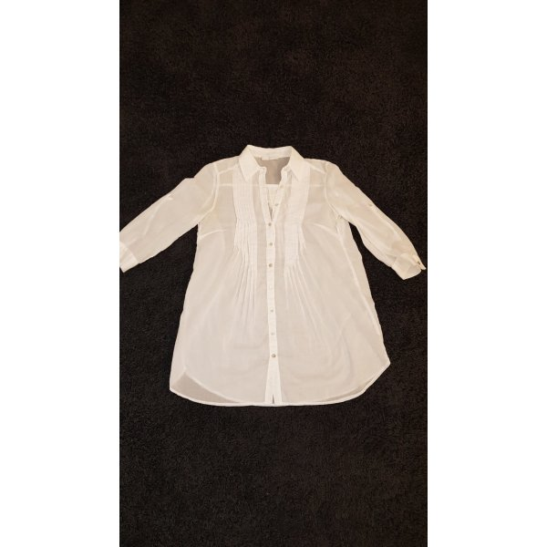Promod Long-Bluse / Tunika