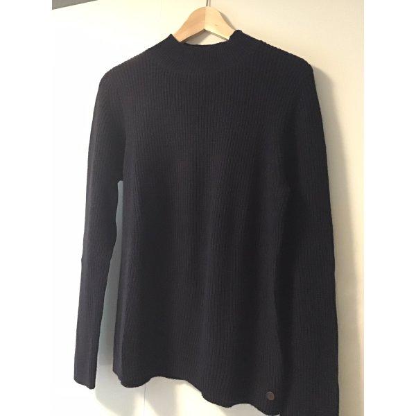 Pullover blau von S.Oliver