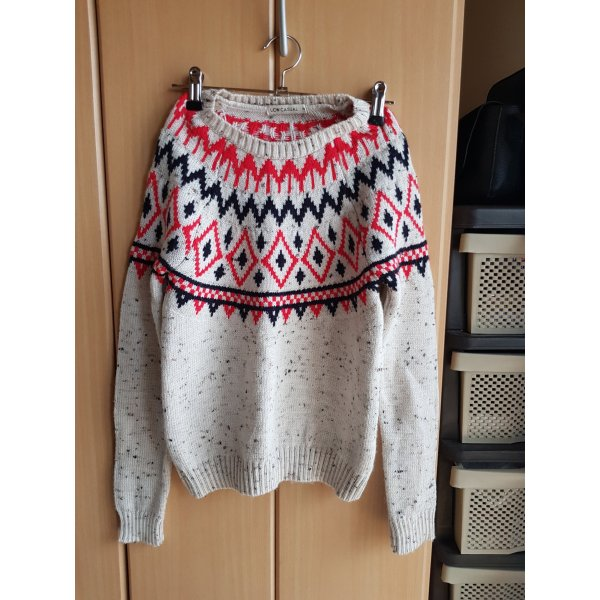 Pullover LCW Casual