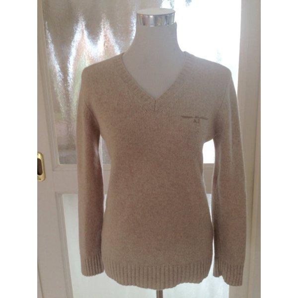 Pullover von Armani ❤️