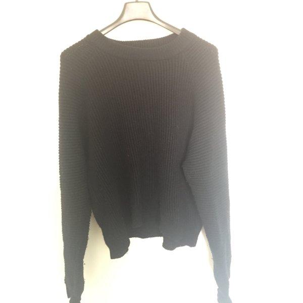 Pullover von Fine Collection