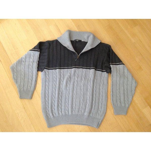 Pullover von Headlands, Gr L - XL, neu