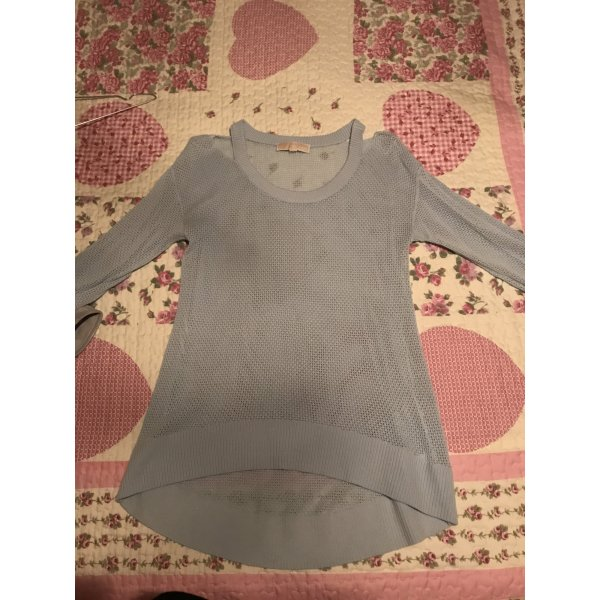 Pullover von Michael Kors