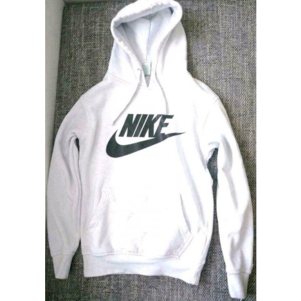 Pullover von Nike