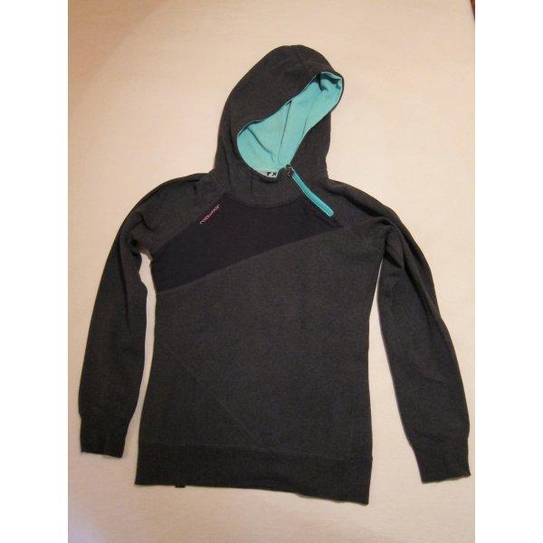 Pullover von Ragwear