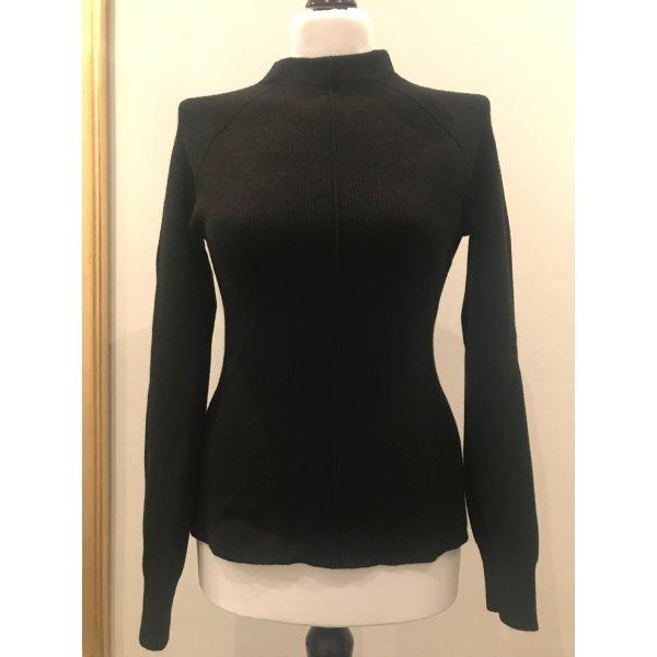 Pullover ZARA Minimal collection