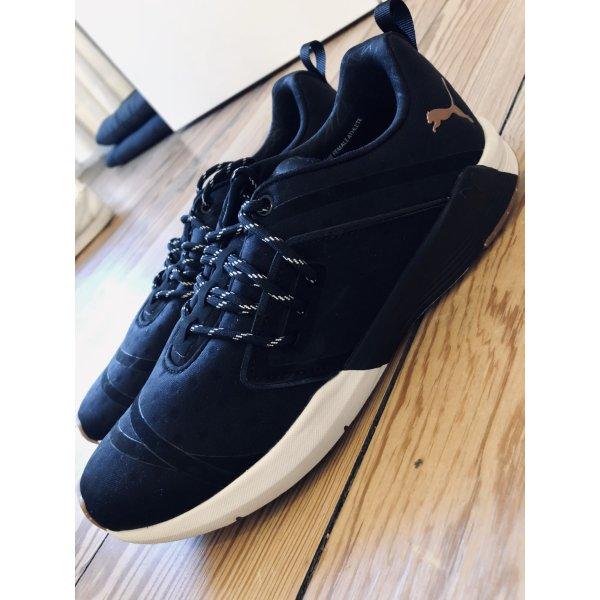 PUMA Ignite Training Schuhe - Größe 38,5 - NEU!