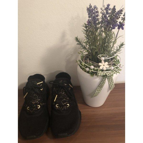 Puma Schuhe/Gr.37