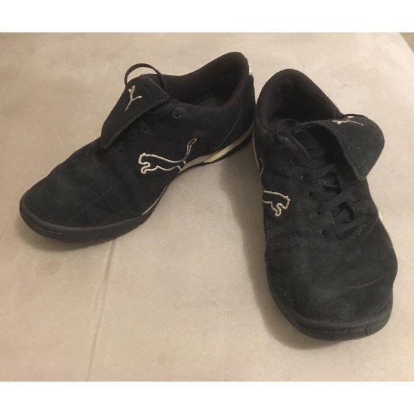 Puma-Schuhe in Größe 39