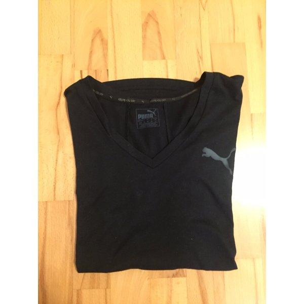 Puma Sport T-Shirt