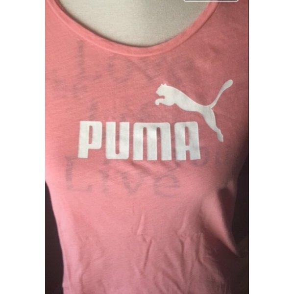 Puma Sport TShirt