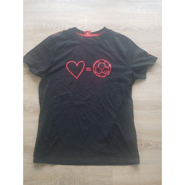 Puma T-Shirt Fussball
