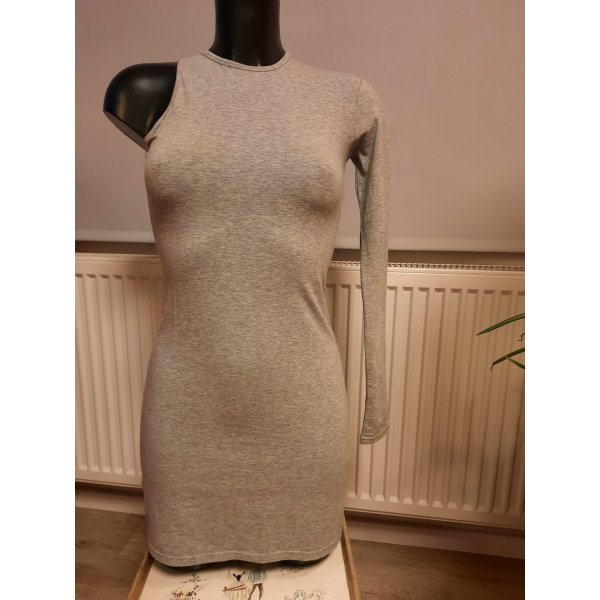 Raffiniertes Kleid aus Rom XS BW