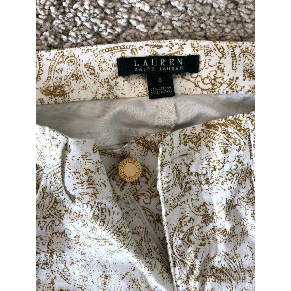 Ralph Lauren pants size 0
