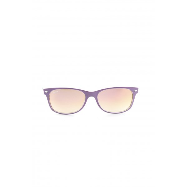 """Ray Ban Brille """"RB2132"""""""