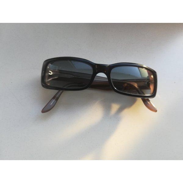 Retro Sonnenbrille von Vogue