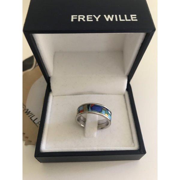 Ring Frey Wille