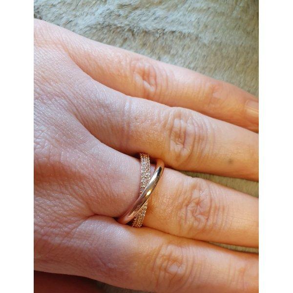 Ring von U.S. Polo Assn. Gr. 54 *Last Sale*
