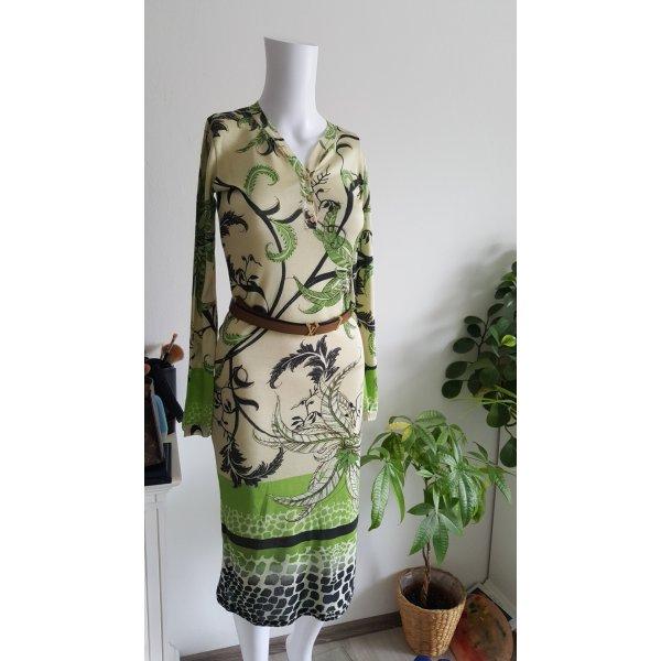 Roberto cavalli sehr schönes Kleid
