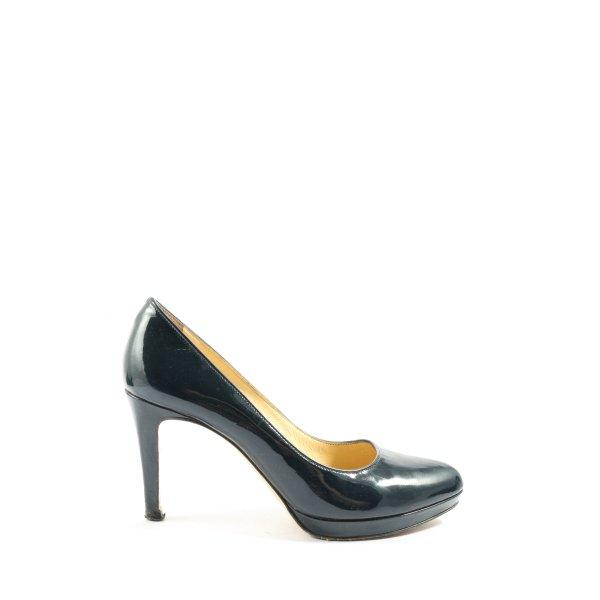 Roberto Festa High Heels