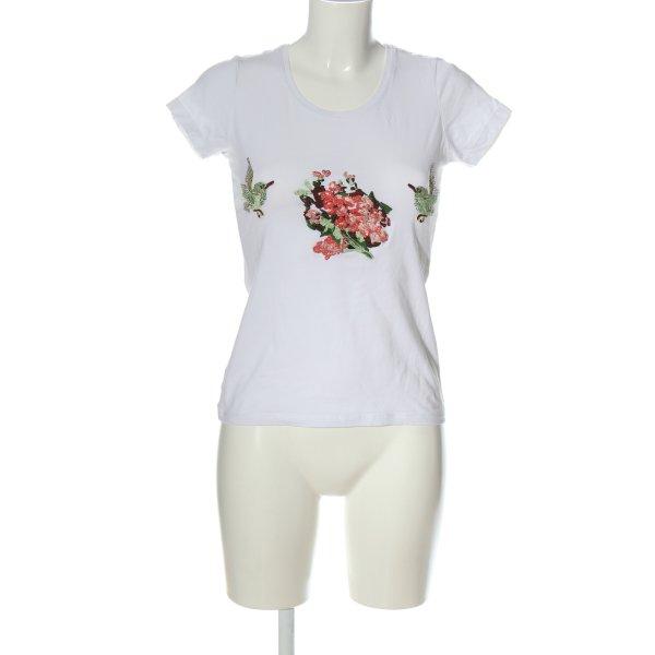 Roberto Geissini T-Shirt