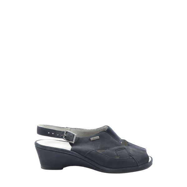 Rohde Komfort-Sandalen