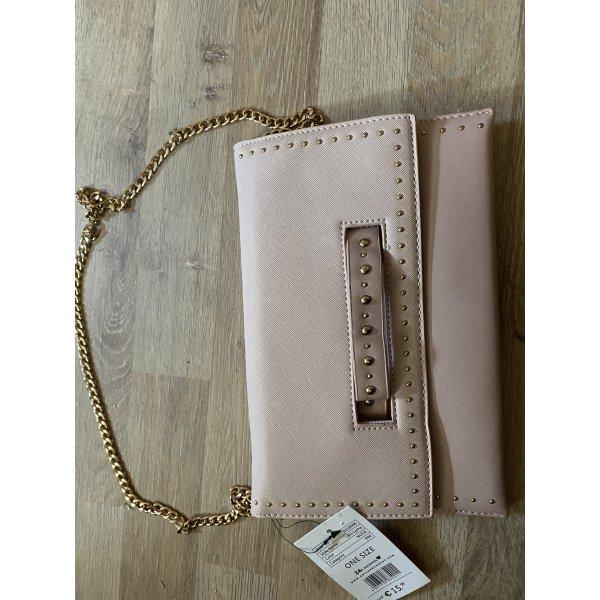 Rosa clutch
