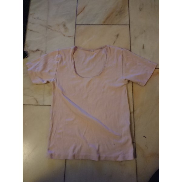 Sweat Shirt light pink-pink