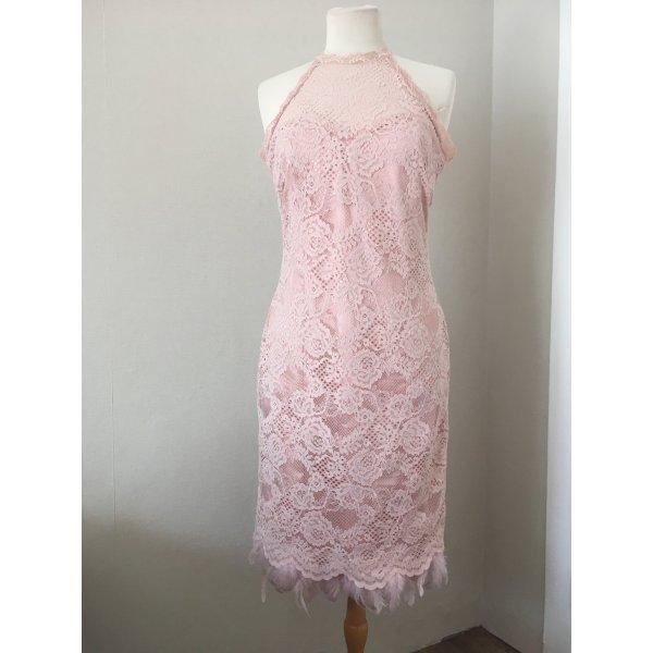 Rosie Fortescue Kleid aus England.NEU